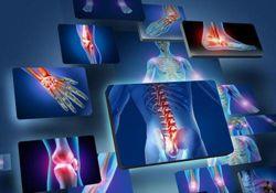 Orthopédie ALBI