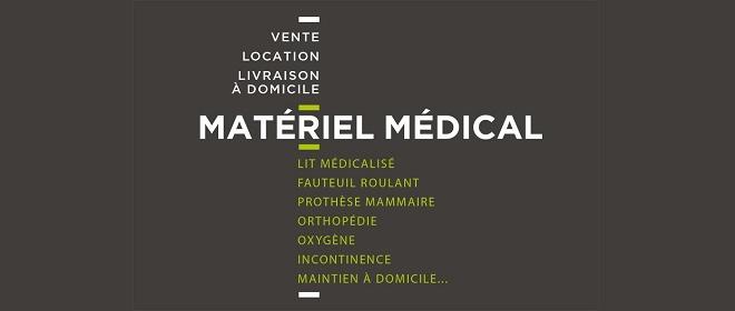 Pharmacie de la Renaudie, ALBI