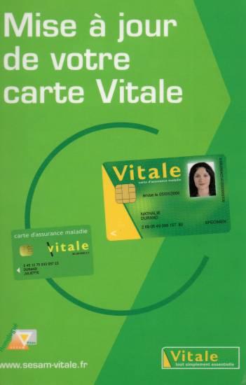Pharmacie De La Renaudie Albi Nos Services